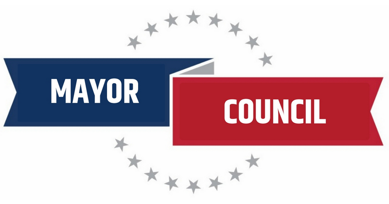 Mayor Council